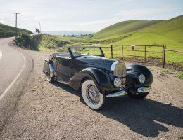 RM Amelia 2016 – 1936 Bugatti Type 57 Stelvio