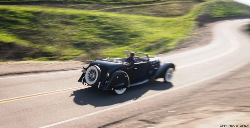 1936 Bugatti Type 57 Stelvio 47