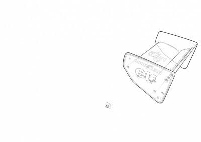 1986 Lotus 98T/3 F1 Car of Ayrton Senna - Animated 3D Cutaway by Roy Scorer, Tech Illustrator Extraordinaire 1986 Lotus 98T/3 F1 Car of Ayrton Senna - Animated 3D Cutaway by Roy Scorer, Tech Illustrator Extraordinaire 1986 Lotus 98T/3 F1 Car of Ayrton Senna - Animated 3D Cutaway by Roy Scorer, Tech Illustrator Extraordinaire 1986 Lotus 98T/3 F1 Car of Ayrton Senna - Animated 3D Cutaway by Roy Scorer, Tech Illustrator Extraordinaire 1986 Lotus 98T/3 F1 Car of Ayrton Senna - Animated 3D Cutaway by Roy Scorer, Tech Illustrator Extraordinaire 1986 Lotus 98T/3 F1 Car of Ayrton Senna - Animated 3D Cutaway by Roy Scorer, Tech Illustrator Extraordinaire 1986 Lotus 98T/3 F1 Car of Ayrton Senna - Animated 3D Cutaway by Roy Scorer, Tech Illustrator Extraordinaire 1986 Lotus 98T/3 F1 Car of Ayrton Senna - Animated 3D Cutaway by Roy Scorer, Tech Illustrator Extraordinaire 1986 Lotus 98T/3 F1 Car of Ayrton Senna - Animated 3D Cutaway by Roy Scorer, Tech Illustrator Extraordinaire 1986 Lotus 98T/3 F1 Car of Ayrton Senna - Animated 3D Cutaway by Roy Scorer, Tech Illustrator Extraordinaire