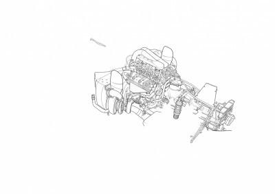 1986 Lotus 98T/3 F1 Car of Ayrton Senna - Animated 3D Cutaway by Roy Scorer, Tech Illustrator Extraordinaire 1986 Lotus 98T/3 F1 Car of Ayrton Senna - Animated 3D Cutaway by Roy Scorer, Tech Illustrator Extraordinaire 1986 Lotus 98T/3 F1 Car of Ayrton Senna - Animated 3D Cutaway by Roy Scorer, Tech Illustrator Extraordinaire 1986 Lotus 98T/3 F1 Car of Ayrton Senna - Animated 3D Cutaway by Roy Scorer, Tech Illustrator Extraordinaire 1986 Lotus 98T/3 F1 Car of Ayrton Senna - Animated 3D Cutaway by Roy Scorer, Tech Illustrator Extraordinaire 1986 Lotus 98T/3 F1 Car of Ayrton Senna - Animated 3D Cutaway by Roy Scorer, Tech Illustrator Extraordinaire 1986 Lotus 98T/3 F1 Car of Ayrton Senna - Animated 3D Cutaway by Roy Scorer, Tech Illustrator Extraordinaire 1986 Lotus 98T/3 F1 Car of Ayrton Senna - Animated 3D Cutaway by Roy Scorer, Tech Illustrator Extraordinaire 1986 Lotus 98T/3 F1 Car of Ayrton Senna - Animated 3D Cutaway by Roy Scorer, Tech Illustrator Extraordinaire 1986 Lotus 98T/3 F1 Car of Ayrton Senna - Animated 3D Cutaway by Roy Scorer, Tech Illustrator Extraordinaire 1986 Lotus 98T/3 F1 Car of Ayrton Senna - Animated 3D Cutaway by Roy Scorer, Tech Illustrator Extraordinaire 1986 Lotus 98T/3 F1 Car of Ayrton Senna - Animated 3D Cutaway by Roy Scorer, Tech Illustrator Extraordinaire 1986 Lotus 98T/3 F1 Car of Ayrton Senna - Animated 3D Cutaway by Roy Scorer, Tech Illustrator Extraordinaire