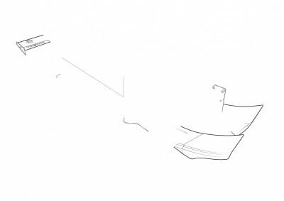 1986 Lotus 98T/3 F1 Car of Ayrton Senna - Animated 3D Cutaway by Roy Scorer, Tech Illustrator Extraordinaire 1986 Lotus 98T/3 F1 Car of Ayrton Senna - Animated 3D Cutaway by Roy Scorer, Tech Illustrator Extraordinaire 1986 Lotus 98T/3 F1 Car of Ayrton Senna - Animated 3D Cutaway by Roy Scorer, Tech Illustrator Extraordinaire 1986 Lotus 98T/3 F1 Car of Ayrton Senna - Animated 3D Cutaway by Roy Scorer, Tech Illustrator Extraordinaire 1986 Lotus 98T/3 F1 Car of Ayrton Senna - Animated 3D Cutaway by Roy Scorer, Tech Illustrator Extraordinaire 1986 Lotus 98T/3 F1 Car of Ayrton Senna - Animated 3D Cutaway by Roy Scorer, Tech Illustrator Extraordinaire 1986 Lotus 98T/3 F1 Car of Ayrton Senna - Animated 3D Cutaway by Roy Scorer, Tech Illustrator Extraordinaire 1986 Lotus 98T/3 F1 Car of Ayrton Senna - Animated 3D Cutaway by Roy Scorer, Tech Illustrator Extraordinaire 1986 Lotus 98T/3 F1 Car of Ayrton Senna - Animated 3D Cutaway by Roy Scorer, Tech Illustrator Extraordinaire 1986 Lotus 98T/3 F1 Car of Ayrton Senna - Animated 3D Cutaway by Roy Scorer, Tech Illustrator Extraordinaire 1986 Lotus 98T/3 F1 Car of Ayrton Senna - Animated 3D Cutaway by Roy Scorer, Tech Illustrator Extraordinaire 1986 Lotus 98T/3 F1 Car of Ayrton Senna - Animated 3D Cutaway by Roy Scorer, Tech Illustrator Extraordinaire 1986 Lotus 98T/3 F1 Car of Ayrton Senna - Animated 3D Cutaway by Roy Scorer, Tech Illustrator Extraordinaire 1986 Lotus 98T/3 F1 Car of Ayrton Senna - Animated 3D Cutaway by Roy Scorer, Tech Illustrator Extraordinaire