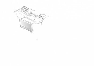 1986 Lotus 98T/3 F1 Car of Ayrton Senna - Animated 3D Cutaway by Roy Scorer, Tech Illustrator Extraordinaire 1986 Lotus 98T/3 F1 Car of Ayrton Senna - Animated 3D Cutaway by Roy Scorer, Tech Illustrator Extraordinaire 1986 Lotus 98T/3 F1 Car of Ayrton Senna - Animated 3D Cutaway by Roy Scorer, Tech Illustrator Extraordinaire 1986 Lotus 98T/3 F1 Car of Ayrton Senna - Animated 3D Cutaway by Roy Scorer, Tech Illustrator Extraordinaire 1986 Lotus 98T/3 F1 Car of Ayrton Senna - Animated 3D Cutaway by Roy Scorer, Tech Illustrator Extraordinaire 1986 Lotus 98T/3 F1 Car of Ayrton Senna - Animated 3D Cutaway by Roy Scorer, Tech Illustrator Extraordinaire