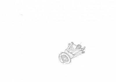 1986 Lotus 98T/3 F1 Car of Ayrton Senna - Animated 3D Cutaway by Roy Scorer, Tech Illustrator Extraordinaire 1986 Lotus 98T/3 F1 Car of Ayrton Senna - Animated 3D Cutaway by Roy Scorer, Tech Illustrator Extraordinaire 1986 Lotus 98T/3 F1 Car of Ayrton Senna - Animated 3D Cutaway by Roy Scorer, Tech Illustrator Extraordinaire 1986 Lotus 98T/3 F1 Car of Ayrton Senna - Animated 3D Cutaway by Roy Scorer, Tech Illustrator Extraordinaire 1986 Lotus 98T/3 F1 Car of Ayrton Senna - Animated 3D Cutaway by Roy Scorer, Tech Illustrator Extraordinaire 1986 Lotus 98T/3 F1 Car of Ayrton Senna - Animated 3D Cutaway by Roy Scorer, Tech Illustrator Extraordinaire 1986 Lotus 98T/3 F1 Car of Ayrton Senna - Animated 3D Cutaway by Roy Scorer, Tech Illustrator Extraordinaire