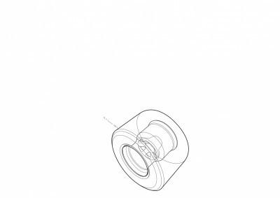 1986 Lotus 98T/3 F1 Car of Ayrton Senna - Animated 3D Cutaway by Roy Scorer, Tech Illustrator Extraordinaire 1986 Lotus 98T/3 F1 Car of Ayrton Senna - Animated 3D Cutaway by Roy Scorer, Tech Illustrator Extraordinaire 1986 Lotus 98T/3 F1 Car of Ayrton Senna - Animated 3D Cutaway by Roy Scorer, Tech Illustrator Extraordinaire 1986 Lotus 98T/3 F1 Car of Ayrton Senna - Animated 3D Cutaway by Roy Scorer, Tech Illustrator Extraordinaire 1986 Lotus 98T/3 F1 Car of Ayrton Senna - Animated 3D Cutaway by Roy Scorer, Tech Illustrator Extraordinaire 1986 Lotus 98T/3 F1 Car of Ayrton Senna - Animated 3D Cutaway by Roy Scorer, Tech Illustrator Extraordinaire 1986 Lotus 98T/3 F1 Car of Ayrton Senna - Animated 3D Cutaway by Roy Scorer, Tech Illustrator Extraordinaire 1986 Lotus 98T/3 F1 Car of Ayrton Senna - Animated 3D Cutaway by Roy Scorer, Tech Illustrator Extraordinaire