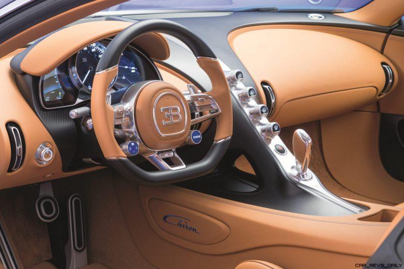 19_CHIRON_steering-wheel-side_PRINT