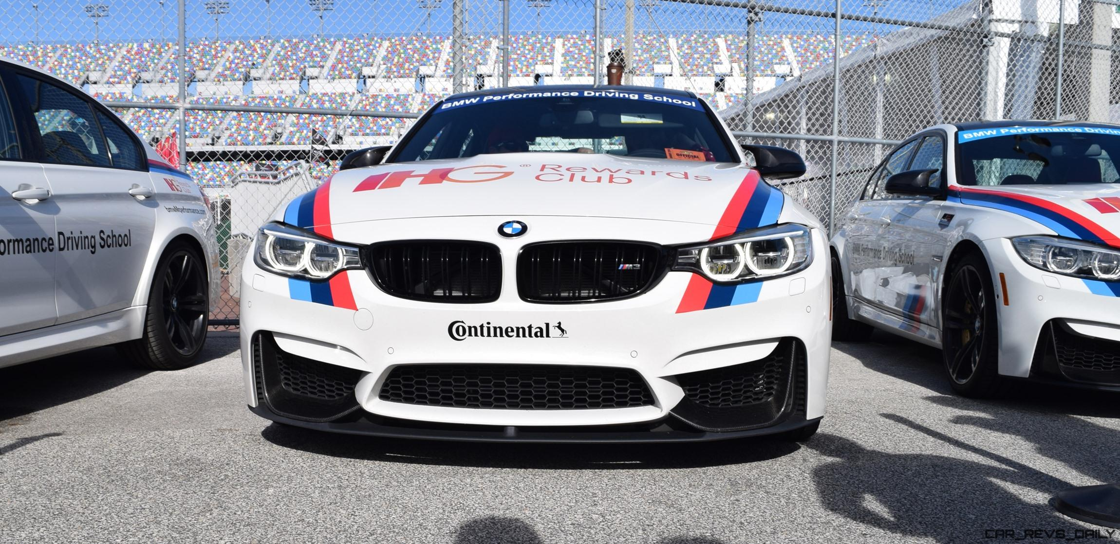 livery photos from daytona speedway bmw performance driving school. Black Bedroom Furniture Sets. Home Design Ideas