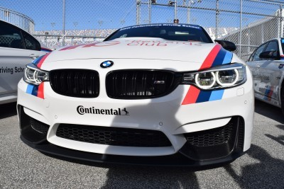2016 BMW M3 - M Livery 13