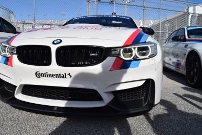 2016 BMW M3 - M Livery 14