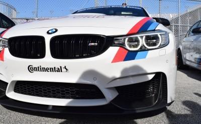 2016 BMW M3 - M Livery 15