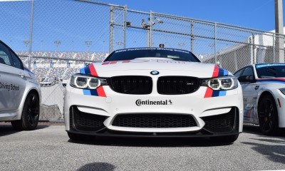 2016 BMW M3 - M Livery 5