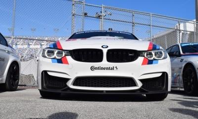 2016 BMW M3 - M Livery 6