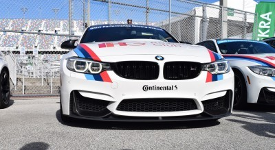 2016 BMW M3 - M Livery 8