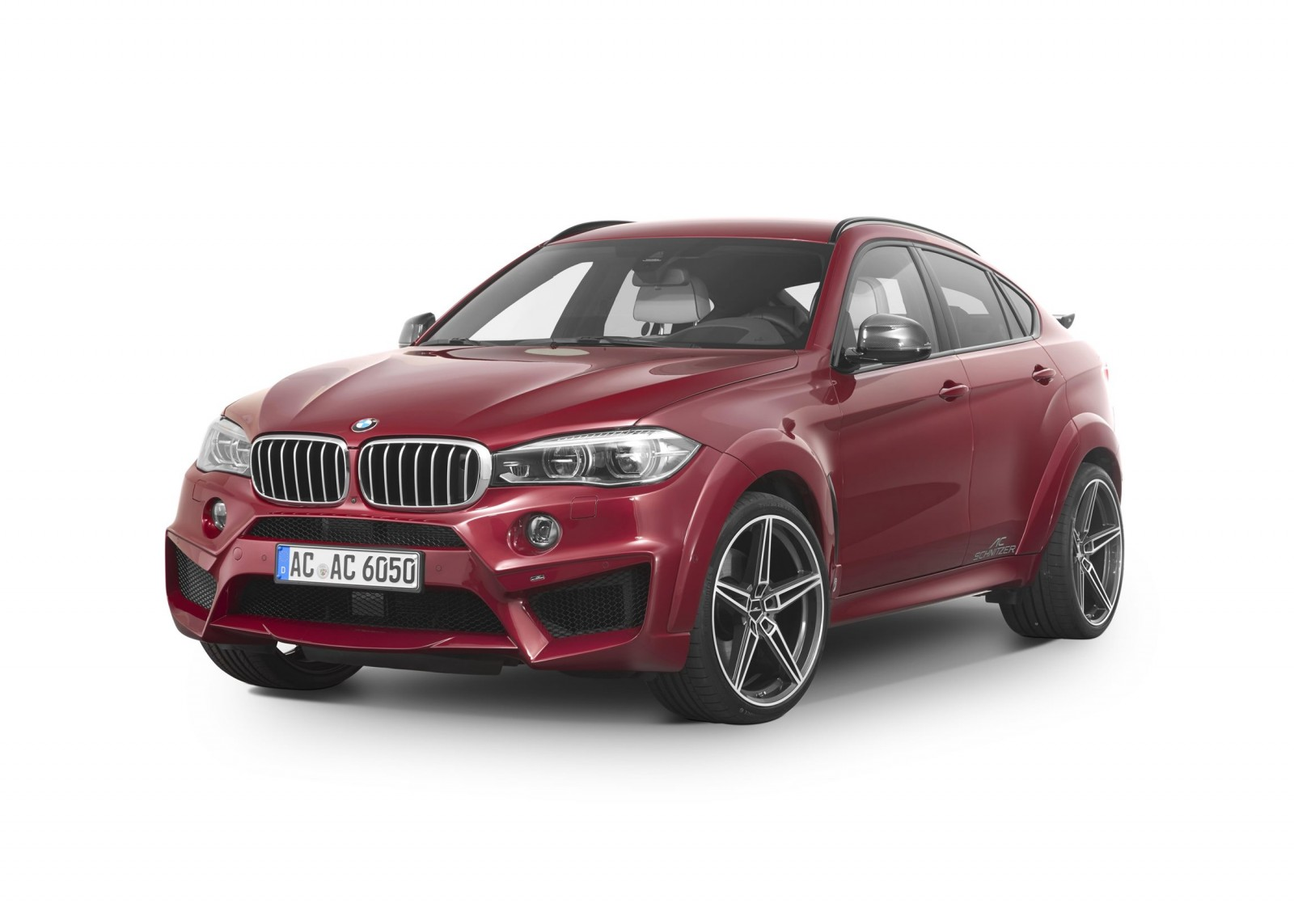 best of geneva 2016 bmw x6 falcon by ac schnitzer. Black Bedroom Furniture Sets. Home Design Ideas
