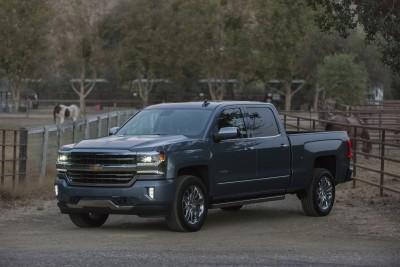 2016-Chevrolet-Silverado-018