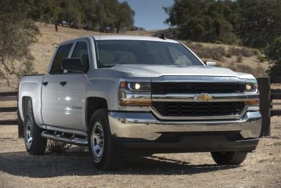 2016-Chevrolet-Silverado-039