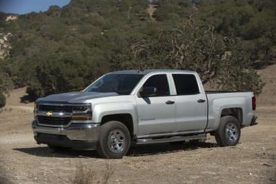 2016-Chevrolet-Silverado-040