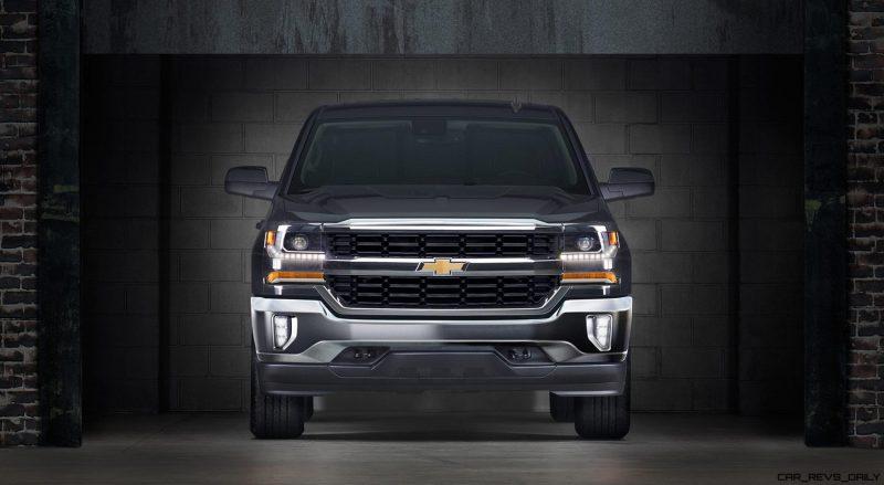 2016-Chevrolet-Silverado-eAssist-050(1)