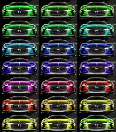 2016 DS E-TENSE Concept Colors 21-tile