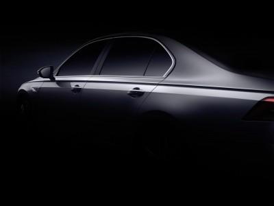 2016 Volkswagen PHIDEON 3