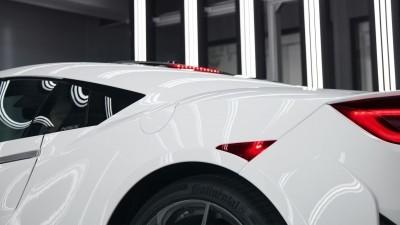 2017 Acura NSX WTF 23