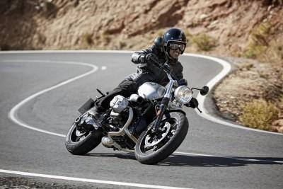 2017 BMW R nineT Scrambler 53