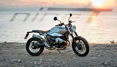 2017-BMW-R-nineT-Scrambler-82agfdvs