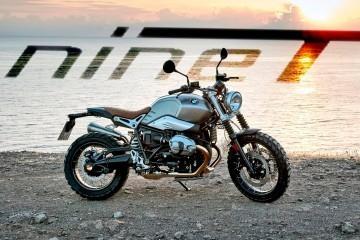 2017-BMW-R-nineT-Scrambler-82gfdv