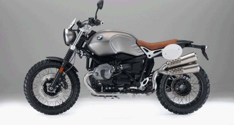 3.3s 2017 BMW R nineT Scrambler - Air-Cooled Boxer ThrillRide! USA Bmw R Indonesia on bmw r1200gs, bmw boxer, bmw r60, bmw k100, bmw f800s, bmw r1200r, bmw r80g/s, bmw k1, bmw r65, bmw r1200rt, bmw r100gs, bmw r75, bmw r1100gs, bmw r69s, bmw r100rt, bmw f800r, bmw r27, bmw motorcycles, bmw motorrad, bmw k100rs,