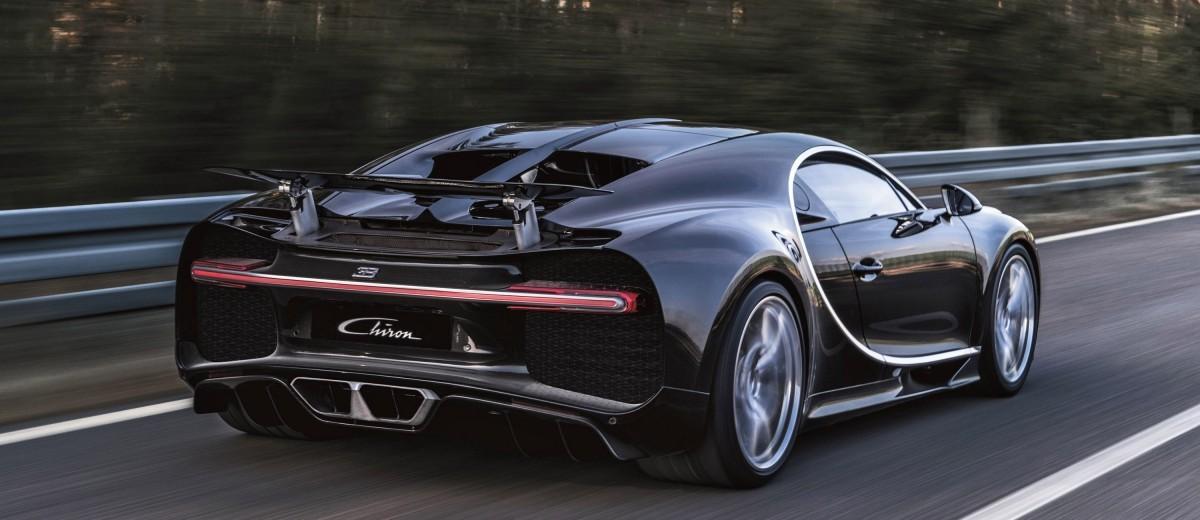 2018 bugatti chiron black. contemporary 2018 2017 bugatti chiron  throughout 2018 bugatti chiron black u