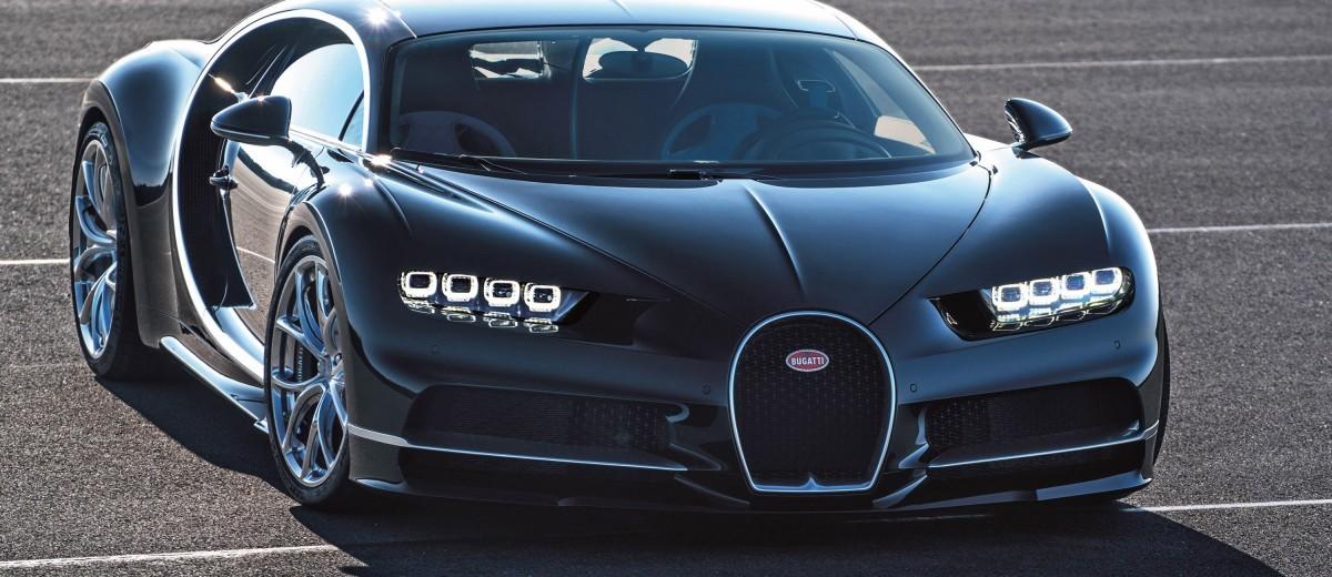 2017 bugatti chiron car wheels 2017 2018 best car reviews. Black Bedroom Furniture Sets. Home Design Ideas