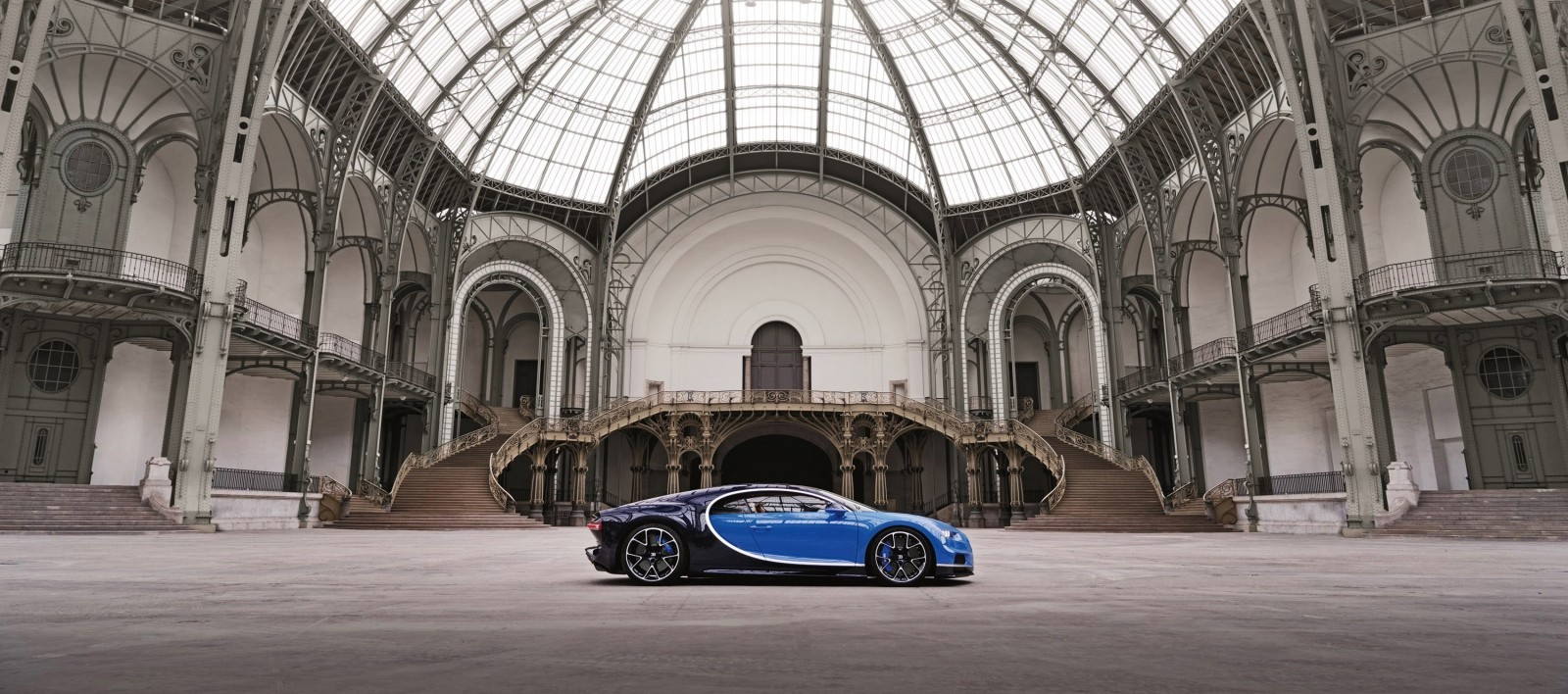 2017 bugatti chiron dynamic onyx grand palais photosets. Black Bedroom Furniture Sets. Home Design Ideas