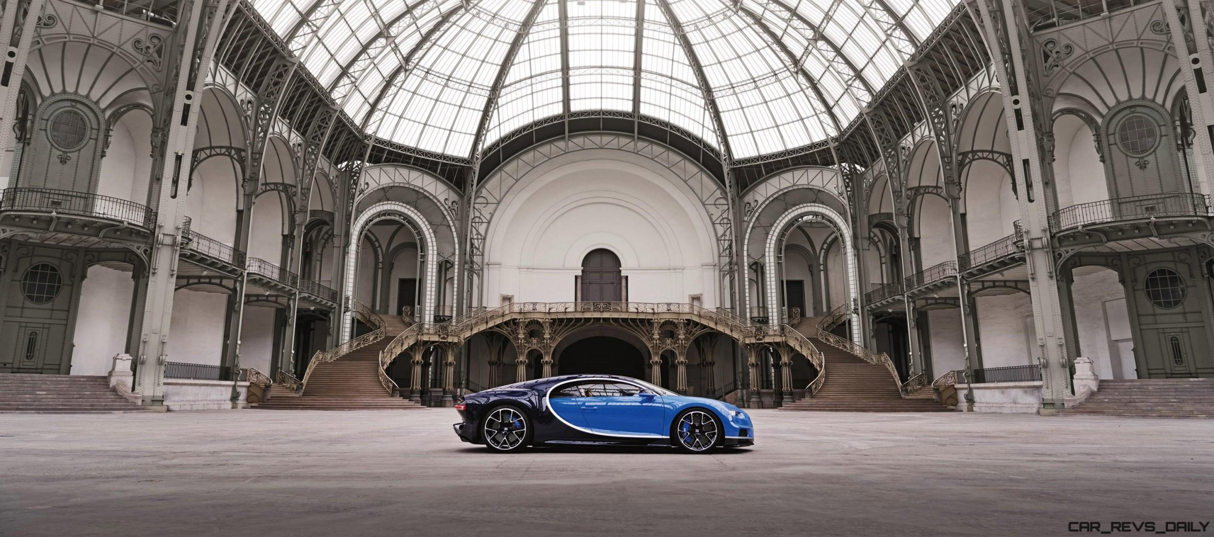 2017 bugatti chiron dynamic onyx grand palais photosets car revs. Black Bedroom Furniture Sets. Home Design Ideas