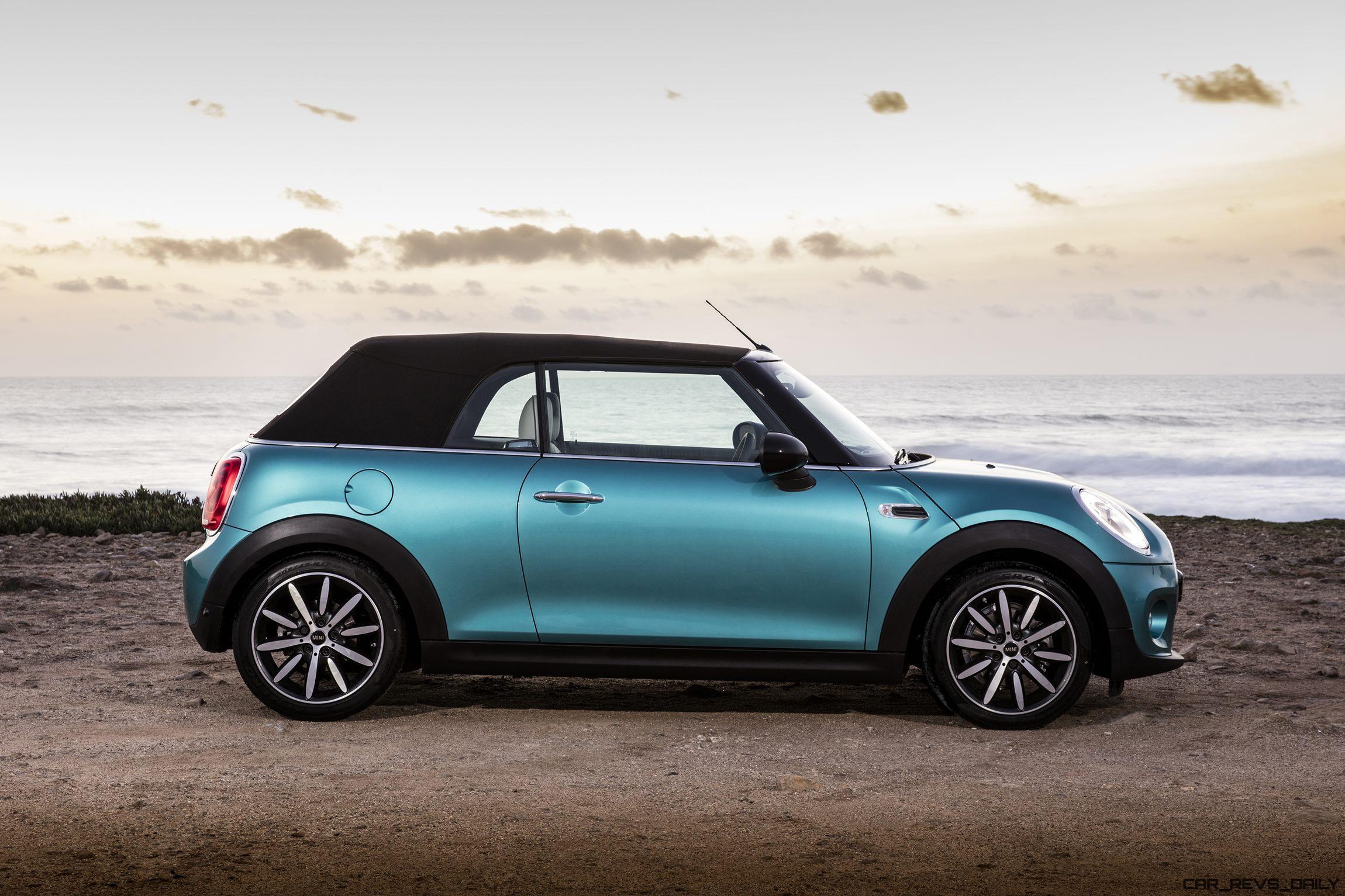 Lax Car Rental Top Down Price