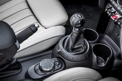 2017 MINI Cooper Convertible 70