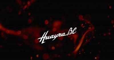 2017 Pagani Huayra BC - Exterior Photos 66