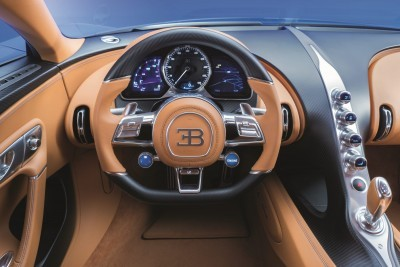 20_CHIRON_steering-wheel_PRINT