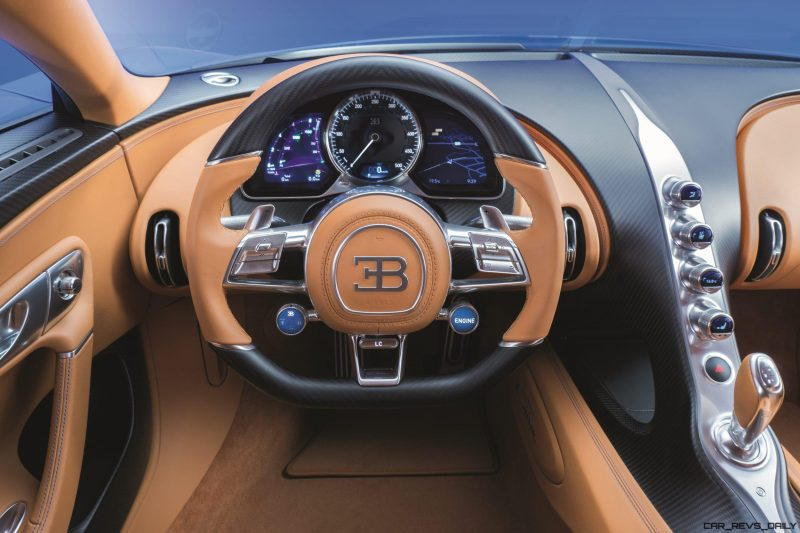20_CHIRON_steering-wheel_PRINT
