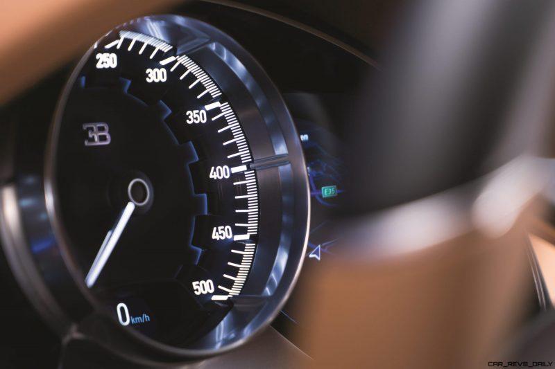 22_CHIRON_speedometer_PRINT