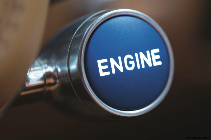 23_CHIRON_engine-knob_PRINT