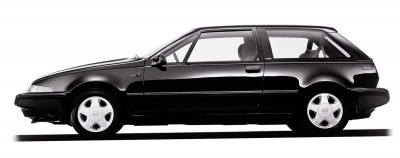 6191_Volvo_480_Turbo