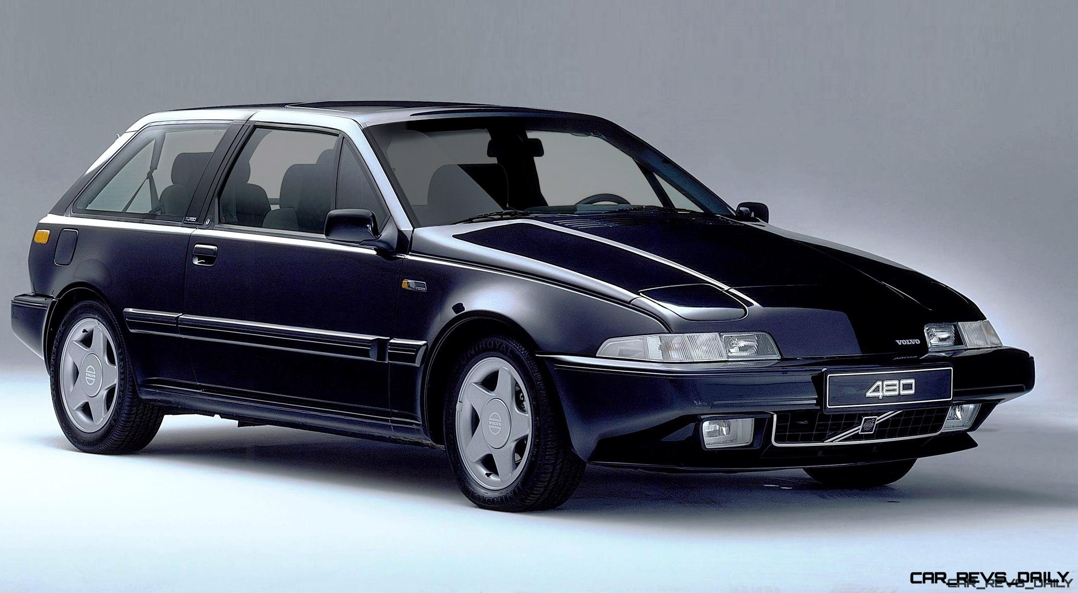 6347_Volvo_480_Turbo