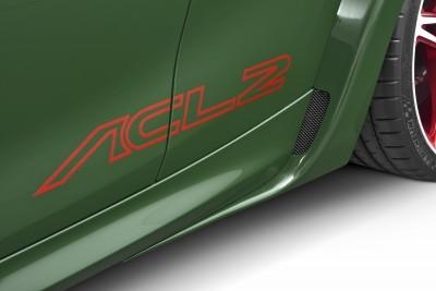 ACS-ACL2-14 copy