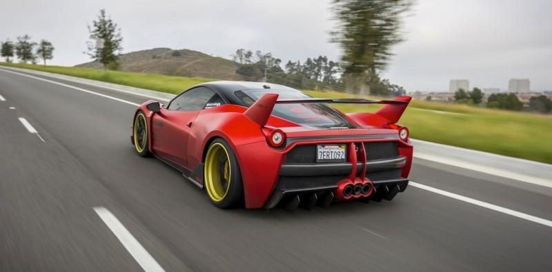 Ferrari-458-wide-body-kit-CarNinja-Misha-Designs-Savini-12