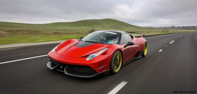 Ferrari-458-wide-body-kit-CarNinja-Misha-Designs-Savini-8