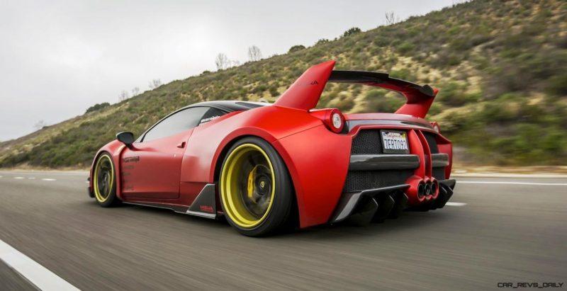 Ferrari-458-wide-body-kit-CarNinja-Misha-Designs-Savini-9