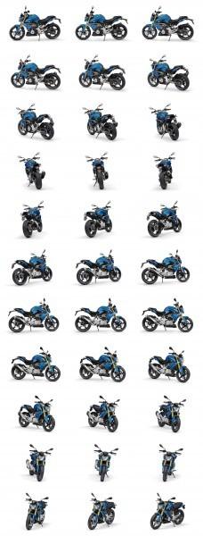 G310R blue-tile