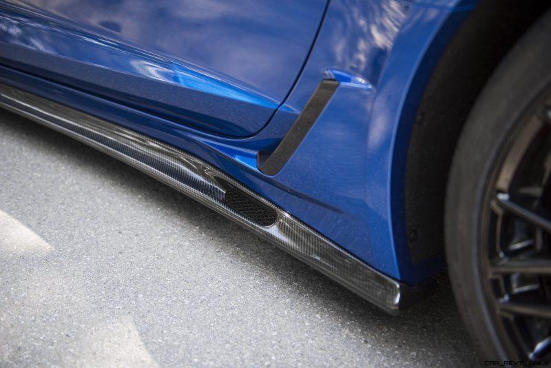 GeigerCars.de 2016 Chevrolet CORVETTE Z06 5