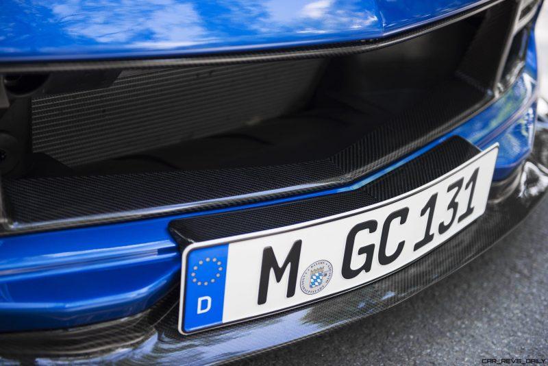 GeigerCars.de 2016 Chevrolet CORVETTE Z06 7