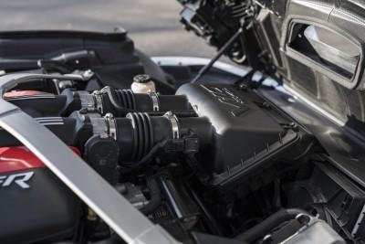 GeigerCars.de 2016 Dodge VIPER American Club Racer 15