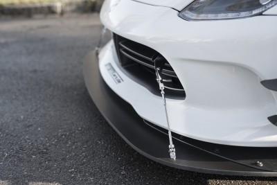 GeigerCars.de 2016 Dodge VIPER American Club Racer 2